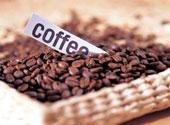 Η βάση του coffee therapy! Το φάρμακο αδέλφια (από GATZMAN, 16/07/08)