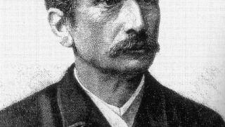 Leopold von Sacher-Masoch (από Vrastaman, 24/09/08)