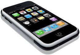 Ένα κινητό σκέτη ονείρωξη (από Vrastaman, 22/09/08)