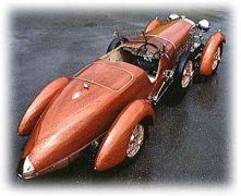 Hispano-Suiza  (από Vrastaman, 10/09/08)