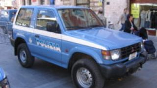 Η Ελλάδα μεταλαμπάδευσε την σοφία της και εκτός συνόρων: Το Mitsubishi Pajero μετονομάστηκε σε Montero στις χώρες της Αμερικής, καθώς Pajero στα Λατινοαμερικανικά Ισπανικά σημαίνει μαλάκας. (από Vrastaman, 27/10/08)