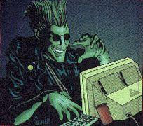 πράσινος μπαγαποντοδότης, επιφορτισμένος με την πριμοδότηση ημετέρων, σε σπάνια φωτογραφία (από xalikoutis, 22/10/08)