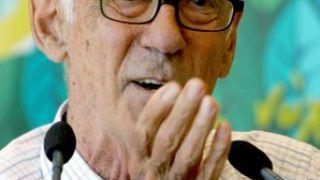 ΚΑι ο Λαμπράκης θέλει το Μπαϊρακτάρη του (από Vrastaman, 01/10/08)