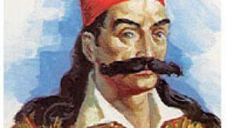 The original Karawhiskakis! (από Vrastaman, 10/10/08)