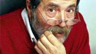 Gagaounakis (από Vrastaman, 01/10/08)