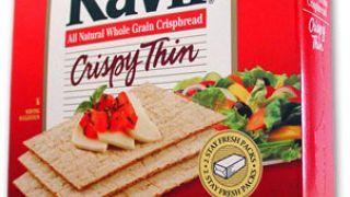 """Το έξοχο αυτό προϊόν αυτό κυκλοφορεί  στην Ελλάδα  λογοκριμένο με ένα αυτοκόλλητο που γράφει """"Primula"""" (από Vrastaman, 27/10/08)"""