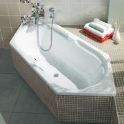 Γήπεδο(μπάνιο) (από GATZMAN, 18/11/08)