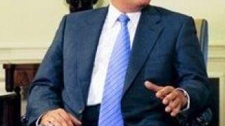 Οσο για το σχόλιο του Βράσταμαν στο Υπολοχαγός Νατάσσα: Δεν άκουσα....πως είπατε;....Αλήθεια κύριε ποιός είστε; (από GATZMAN, 16/11/08)