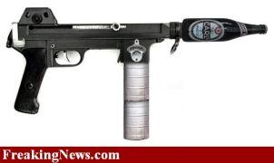 Μπυροβόλο όπλο (από Vrastaman, 05/11/08)