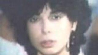 Κατερίνα Σπάθη.Πρωταγωνίστρια πορνοταινιών (από GATZMAN, 26/11/08)