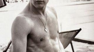 Παύλος Νεάντρας, 1925 - 2008 (από acg, 29/11/08)