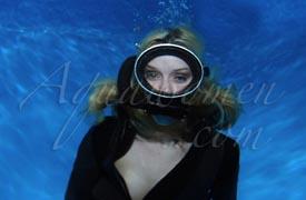 Madonna η Βατραχοποδαρούσα (από Vrastaman, 26/11/08)