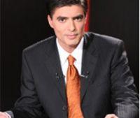 Ενας εκ των μεγάλων μαγίστρων σε θέματα διοργάνωσης παραθυρομουρμούρας (από GATZMAN, 11/11/08)