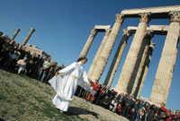 Φωτορεαλιστικοί παγάκες in action! (από Vrastaman, 05/11/08)