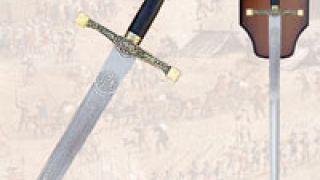 Κλασσικά σπαθιά  (από GATZMAN, 26/11/08)