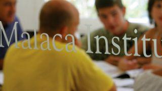 Μαλάκας σημαίνει Γνώση! (από Vrastaman, 06/11/08)