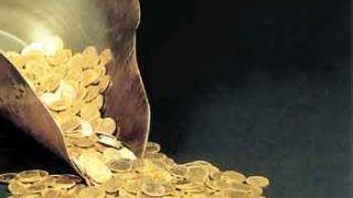 Χρήμα με τη σέσουλα (από poniroskylo, 02/12/08)