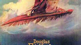 Ο Douglas Fairbanks ως κλέφτης της Βαγδάτης (από GATZMAN, 28/12/08)