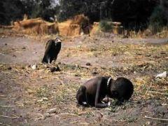 Πεινάει κάργα... (από Vrastaman, 05/12/08)
