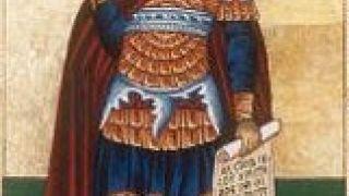 Αγιος Φανούριος (από GATZMAN, 05/12/08)