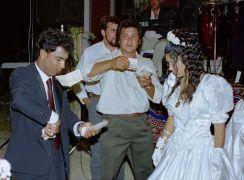 Σάμπααα!!! Από το istoriesskyladikou.blogspot.com (από poniroskylo, 23/12/08)