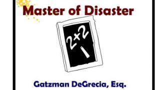 Καλός πολίτης! (από Vrastaman, 03/12/08)