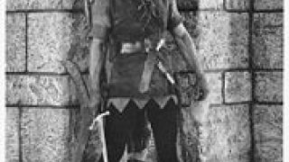 O Douglas Fairbanks ως Ρομπέν των Δασών  (από GATZMAN, 28/12/08)