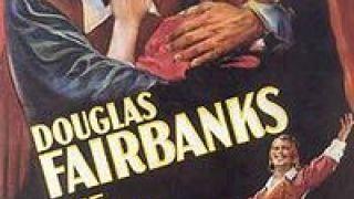 Ο Douglas Fairbanks ως Ζορό (από GATZMAN, 28/12/08)