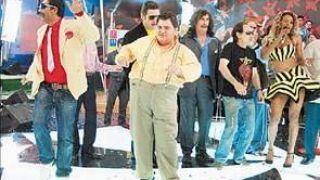 Και για τον Παρασκευά, έχουν μιλήσει περι ντούγκλας  (από GATZMAN, 28/12/08)