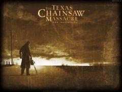 Η ορίτζιναλ ταινία του 1974: The Texas Chainsaw Massacre (από poniroskylo, 21/01/09)