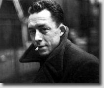 Meursault λέγεται και ο σημαντικότερος ήρωας του Albert Camus. (από Hank, 30/01/09)
