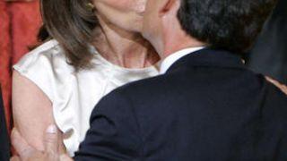 Το δεύτερο στεφάνι σε γαλλικό φιλί (από Hank, 17/01/09)