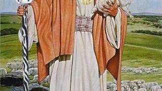 Pimp up your Jesus! (από Vrastaman, 28/01/09)