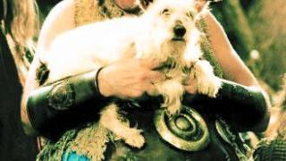 Ο Ντεπαρντιέ είναι ένας σύγχρονος Οβελίξ, που με το πέρασμα των χρόνων γίνεται όλο και πιο Οβελίξ! (από Hank, 20/01/09)