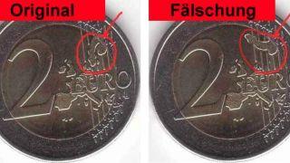 Νομίσματα που πετάνε στα μπάζα.Το δεξί προτιμάται (από GATZMAN, 31/01/09)