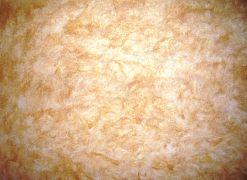 Τεχνική stucco frappecciano (από Vrastaman, 26/01/09)