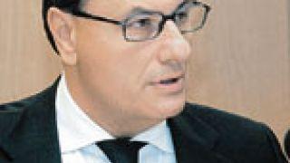 Παναγιωτόπουλος:Παντογνώστης και παντοδιακόπτης κι αυτός. (από GATZMAN, 05/01/09)