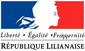 La Liliannaise! (από Vrastaman, 21/01/09)