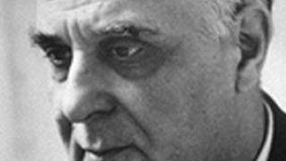 """""""Η Ελλάδα του Ελλαδέξ"""", ήταν η έκφραση του μεγάλου ποιητή για την χώρα μας (από Hank, 20/01/09)"""