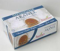 Ακανέδες στο κουτί (από poniroskylo, 27/02/09)