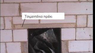Η ορίτζιναλ σημασία (από poniroskylo, 28/02/09)