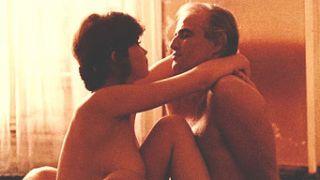 """""""Έλα δω να σου \'ξηγήσω τον Μάη του 68!""""... (από Hank, 20/02/09)"""