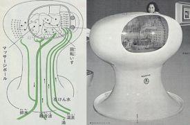 ultrasonic bath (από pavleas, 24/02/09)