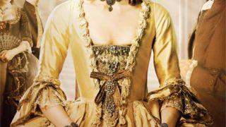 The Duchess (από Hank, 04/02/09)
