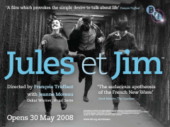 Jules et Jim (από Hank, 04/02/09)