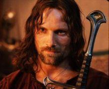 Aragorn (από Hank, 13/02/09)