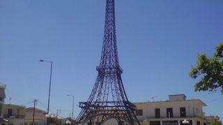 Ωραίοι οι Γαργαλιάνοι αλλά και τα Φιλιατρά έχουν άρωμα από Παρίσι. (από Galadriel, 23/02/09)