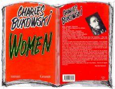 Άβυσσος το μουνί της γυναίκας, αλλά αν κάποιος το ανίχνευσε ήταν ο Μπουκόφσκι! (από Hank, 03/02/09)