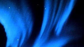 Μπλε. (από Galadriel, 23/02/09)