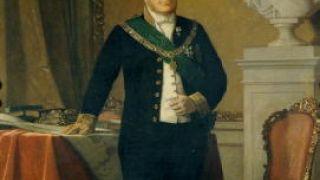 Conte di Cavour: Ο πρώτος Πρωθυπουργός του Ιταλικού κράτους (από Vrastaman, 26/02/09)